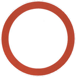 Traffic sign of China: Entry prohibited