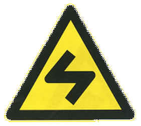 Traffic sign of China: Warning for a double curve, first left then right