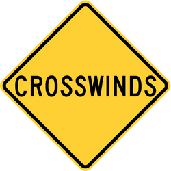 warning-crosswind.png
